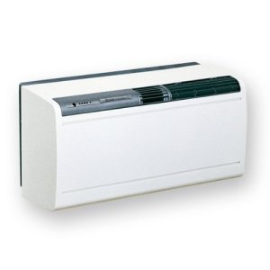 Xpelair WHP210 Digitemp Air Conditioning and Heating