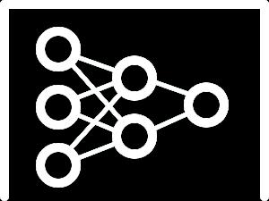 Deep-xG-Logo