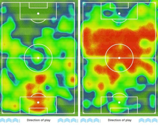 85262060_arsenalnewcastleheatmaps